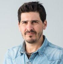 Nicolas Bañados