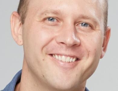 Darin Bielecki