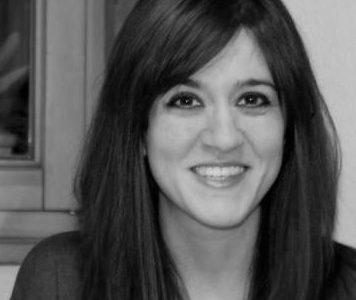 Lejla Camdzic