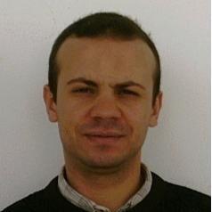 Mohamed Hichem DAKHLI