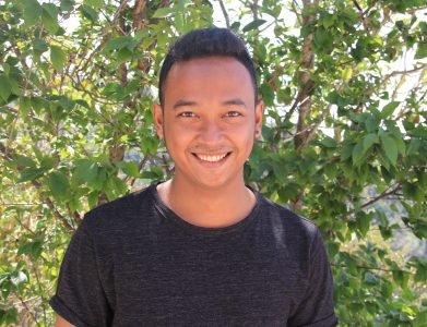 Myo Min Aung