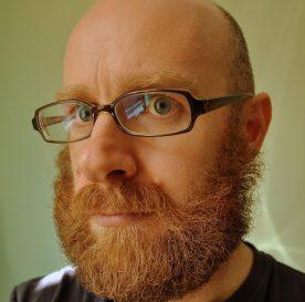 Eoghan mac Suibhne