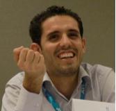 oussama Abdelah Benhmida