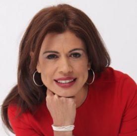 Adriana Pena