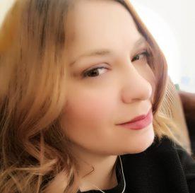 Eva Sander