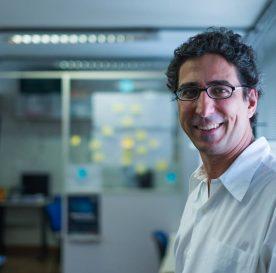 Eduardo Zancul