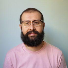 Leandro Biazon