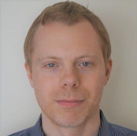 Jan Krutzinna