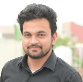 Sameer Malik