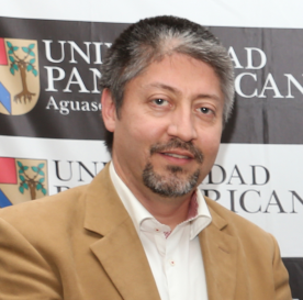 Rodrigo Prenafeta