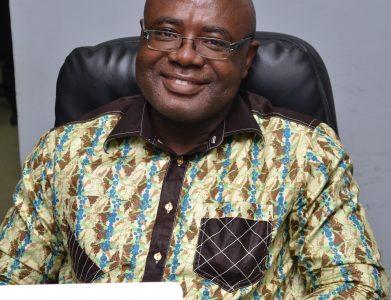 Kwami Ahiabenu, II