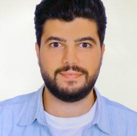 Mohamad Chreyteh