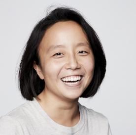Sue-Jean Sung