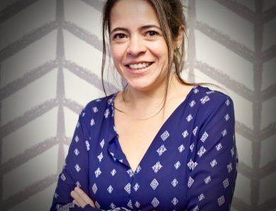 Karla Casillas